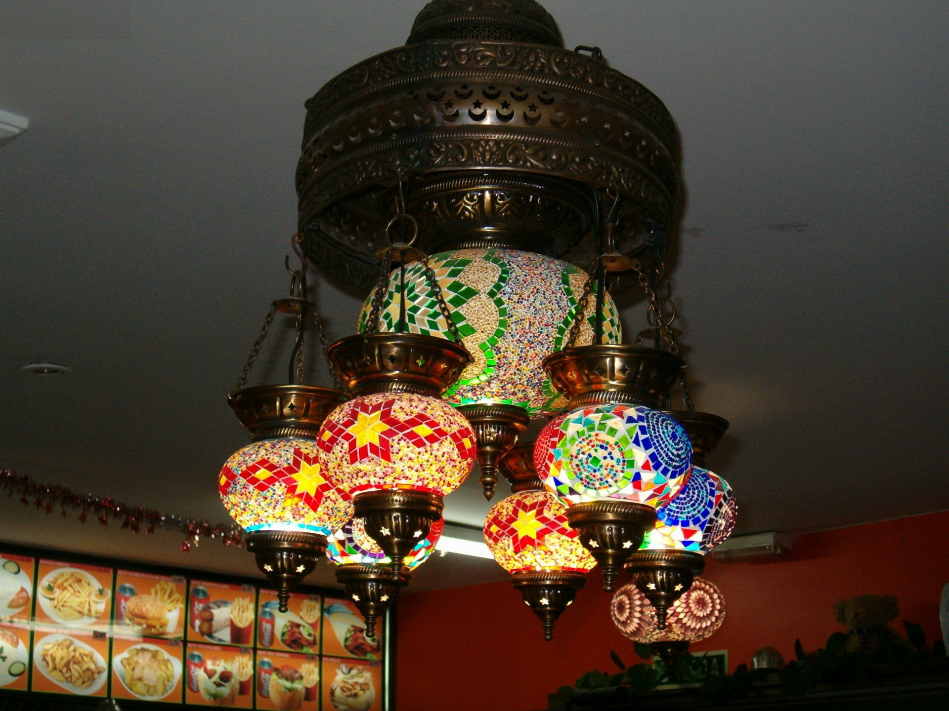 Turkish lamps 25 ways to beautify your home