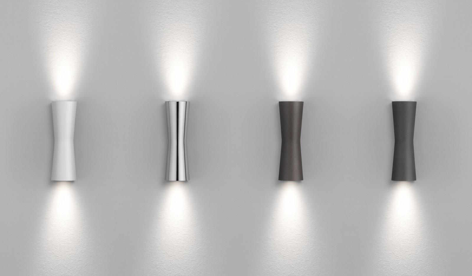 modern outdoor sensor wall lights. up and down outdoor wall lights \u2013 10 ways to improvise the look of entrance modern sensor