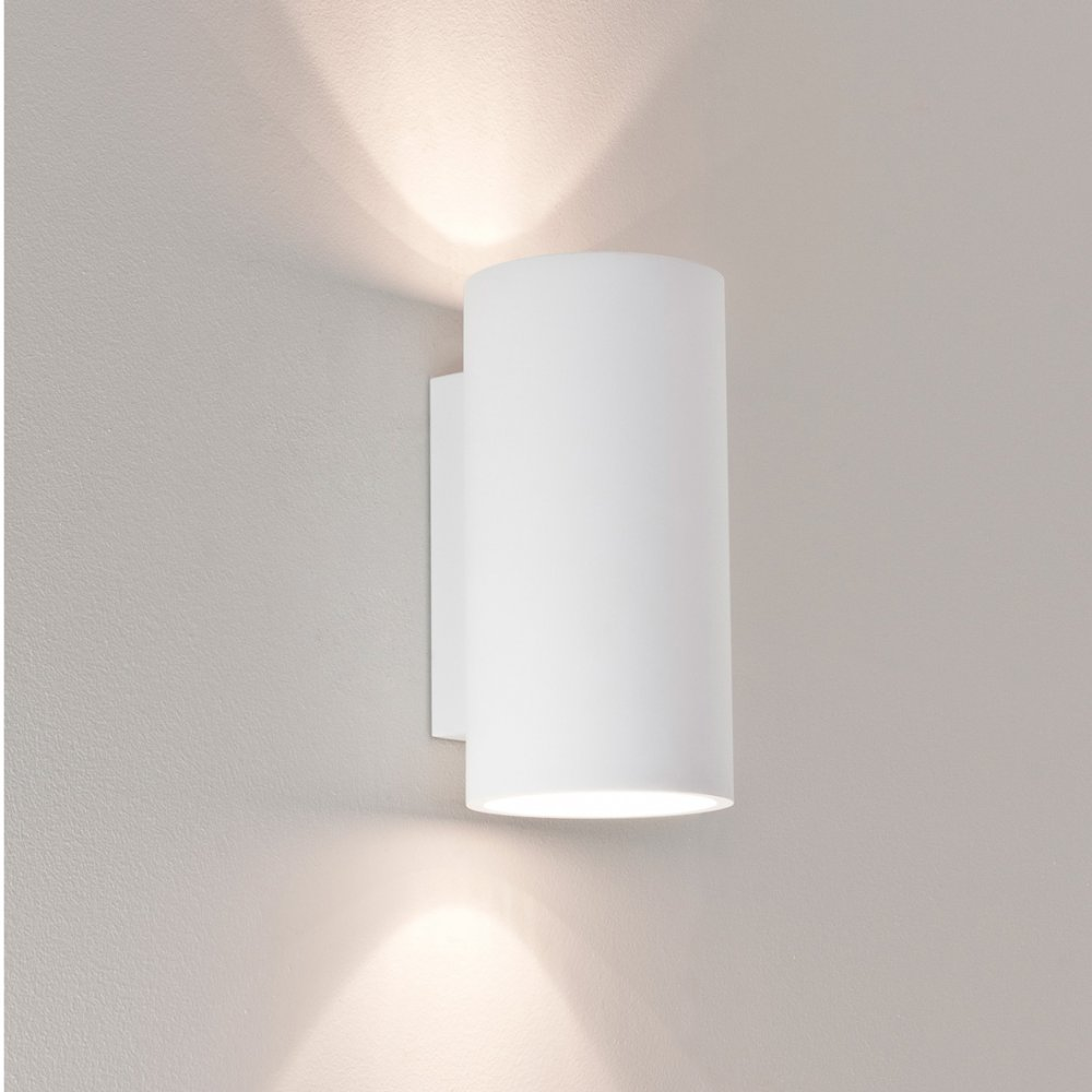 10 benefits of up and down wall lights warisan lighting 10 benefits of up and down wall lights aloadofball Images