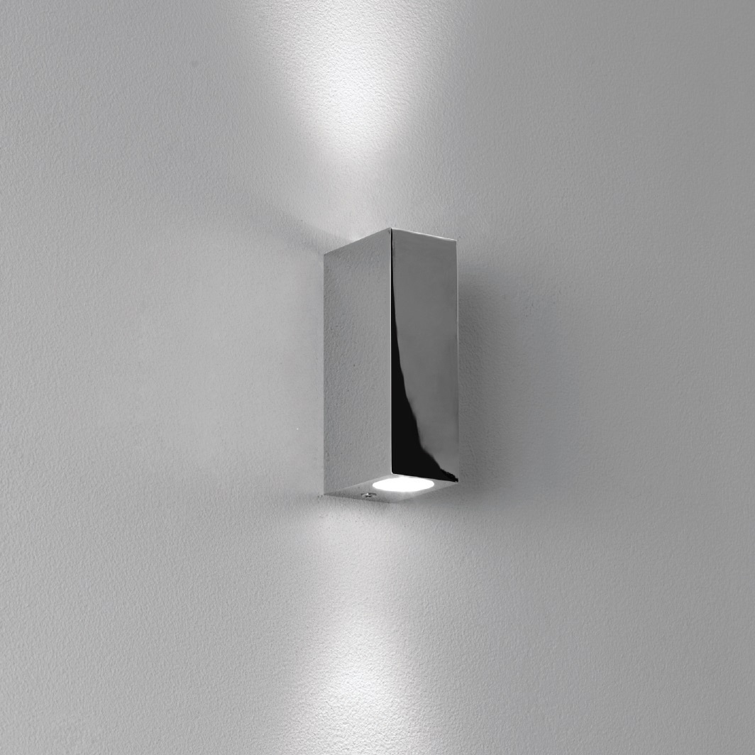 Position of solace & Up down wall lights - 10 reasons to install | Warisan Lighting azcodes.com