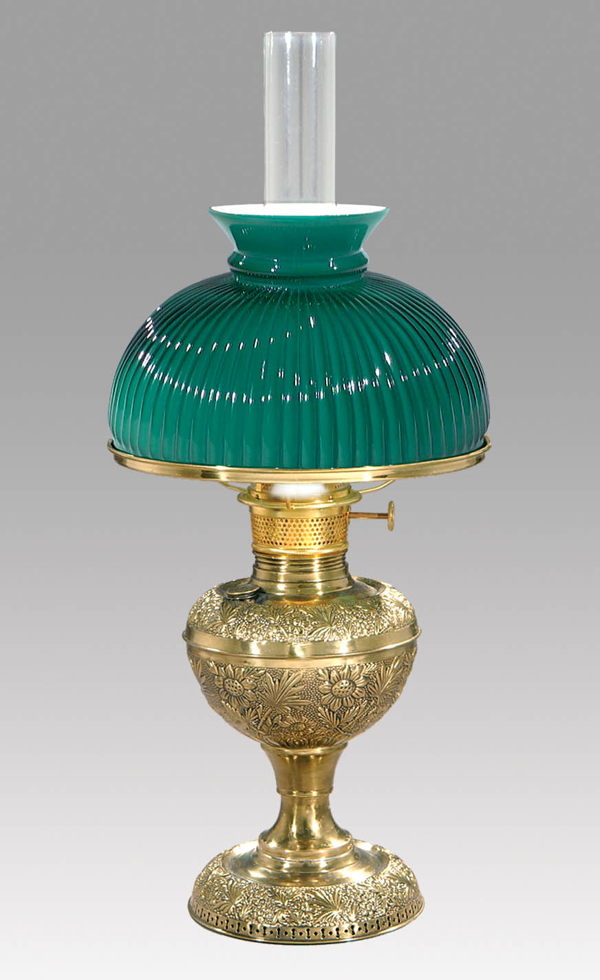 25 Secrets About Victorian Lamps Warisan Lighting