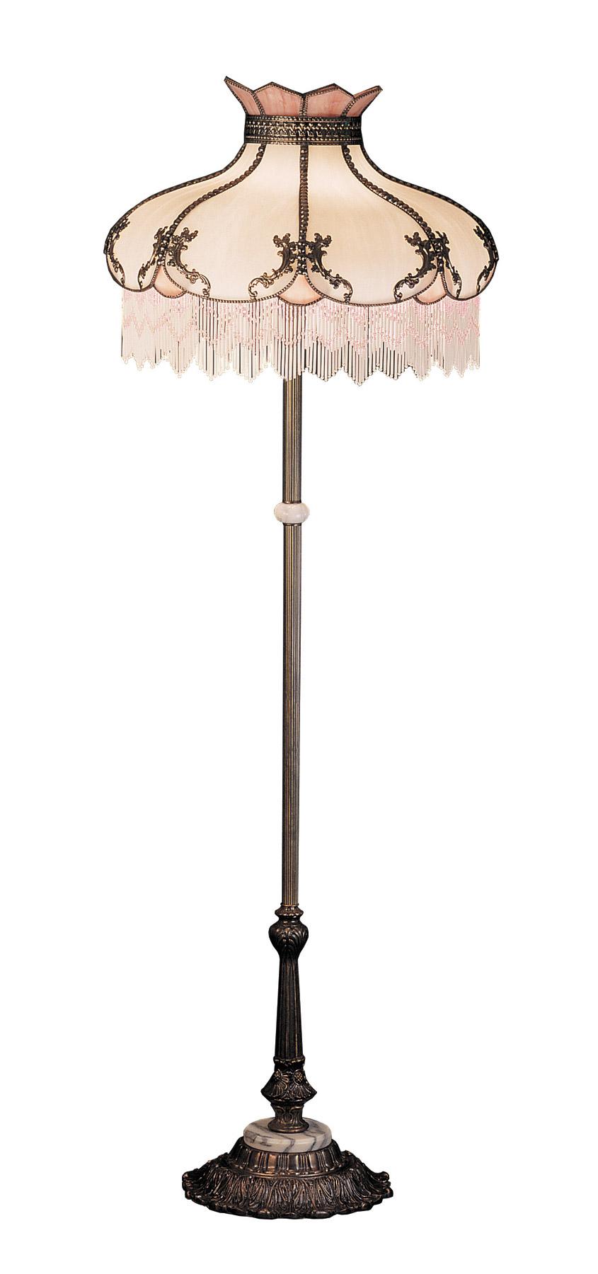 25 Secrets About Victorian Lamps Warisan Lighting