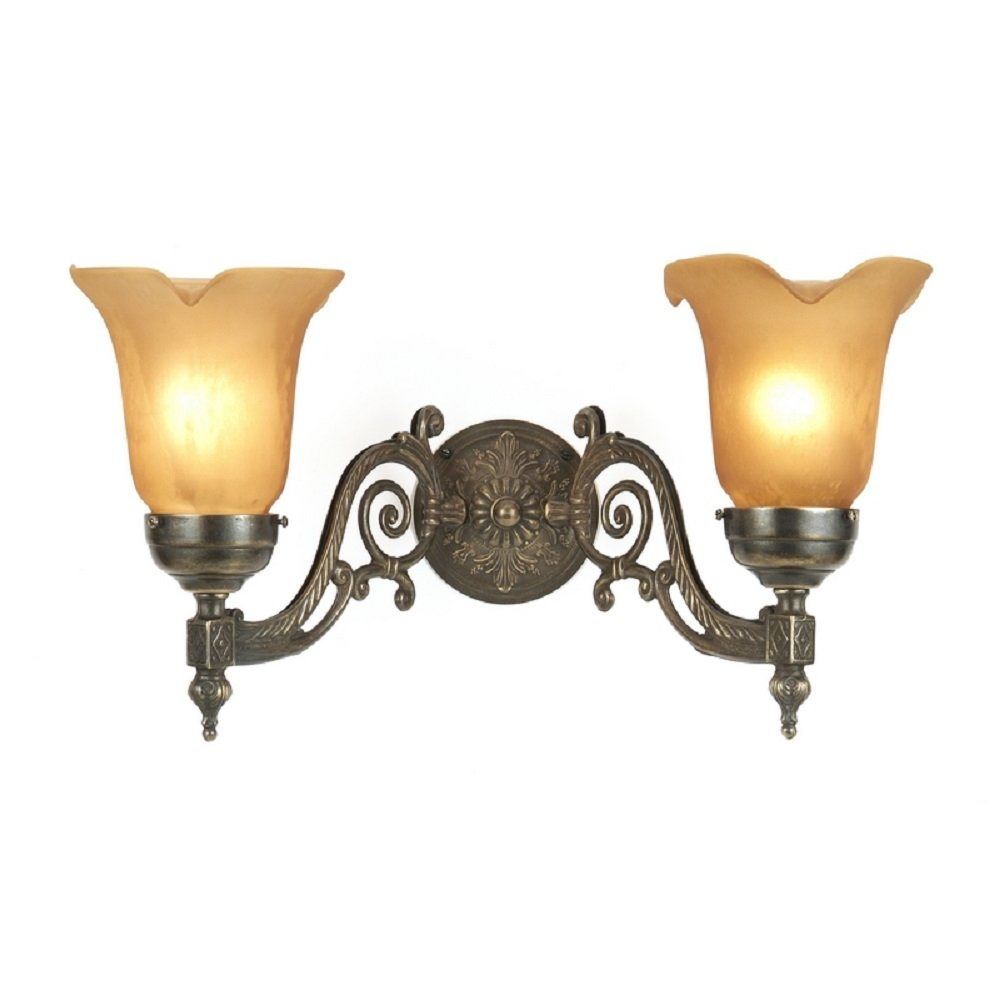Know How To Experiment With Victorian Wall Lights To