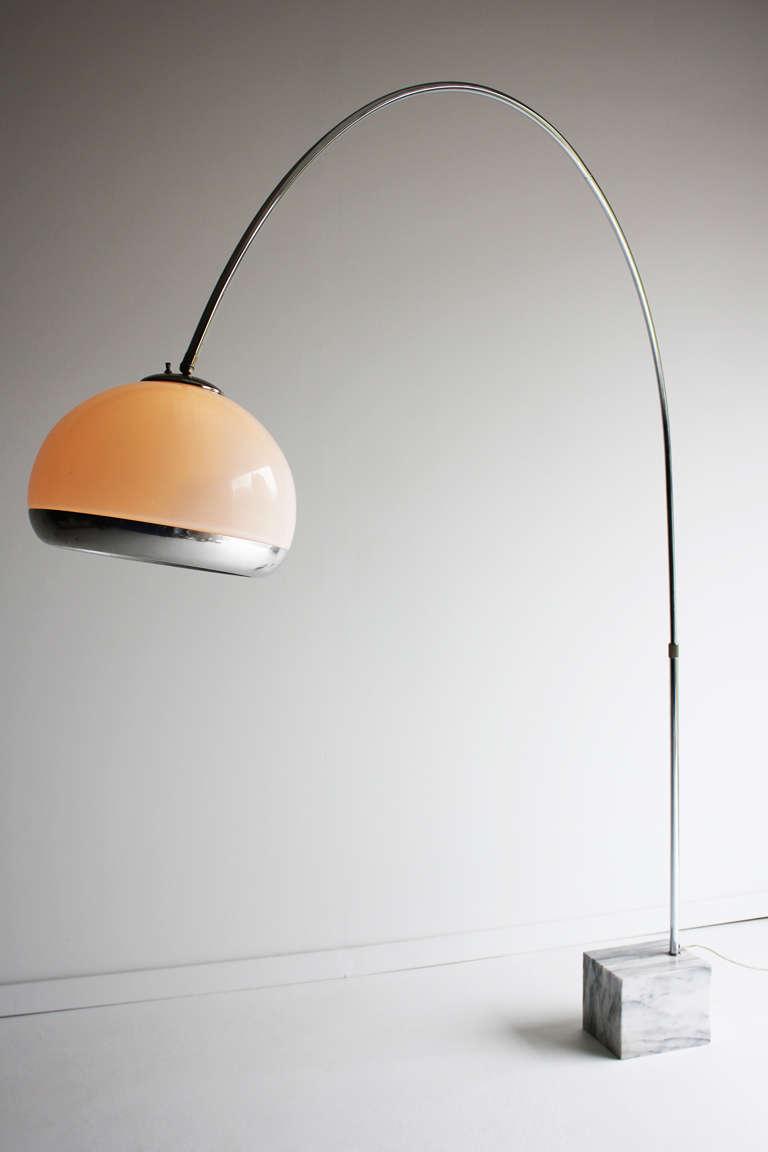 Relevant Information About Vintage Arc Lamp Warisan Lighting