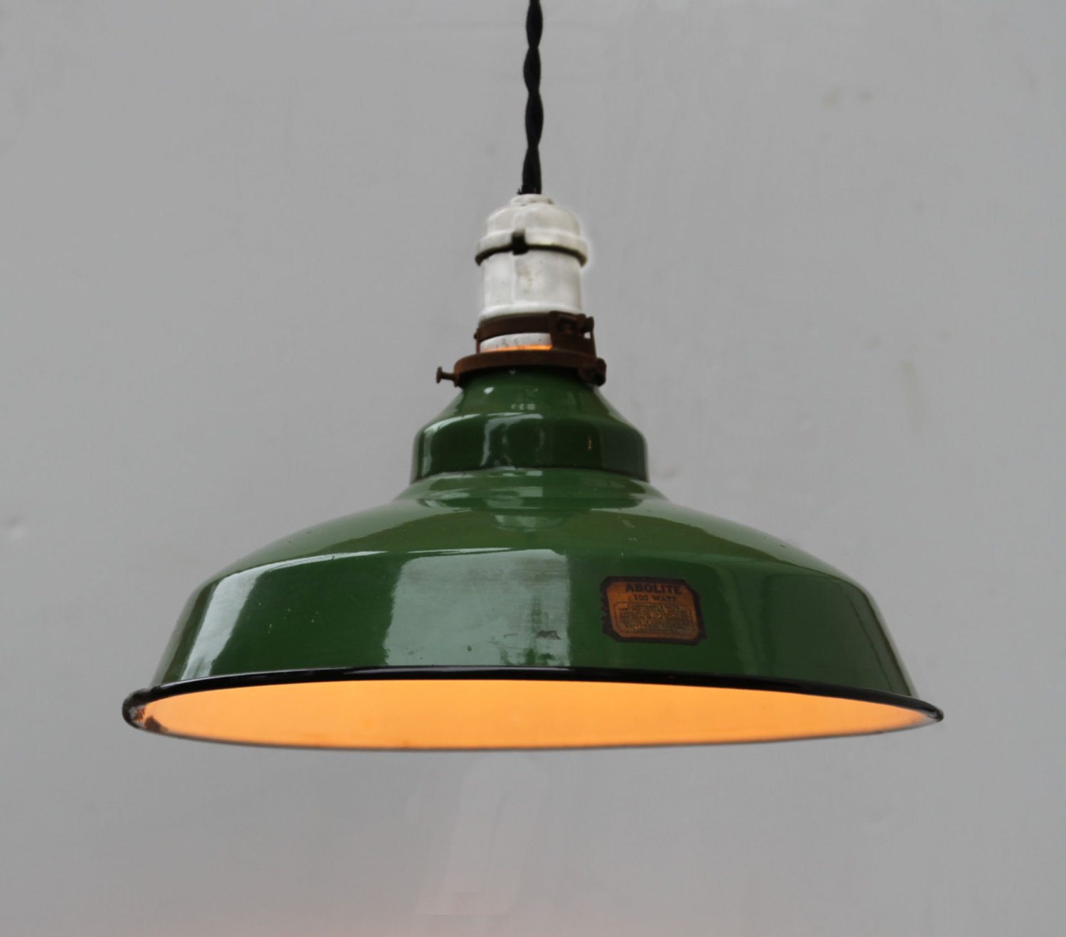 Vintage Ceiling Lights Are The Best Light Options Warisan Room Cage Retro On Wiring Led Conclusion