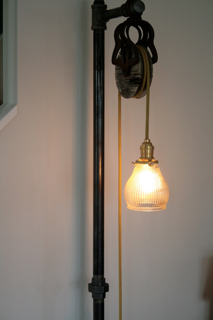 industrial style outdoor lighting. #7 White Lamp For Scandinavian Style Industrial Outdoor Lighting