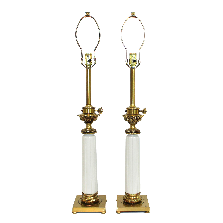 lamp best for finest design desk stiffel ideas