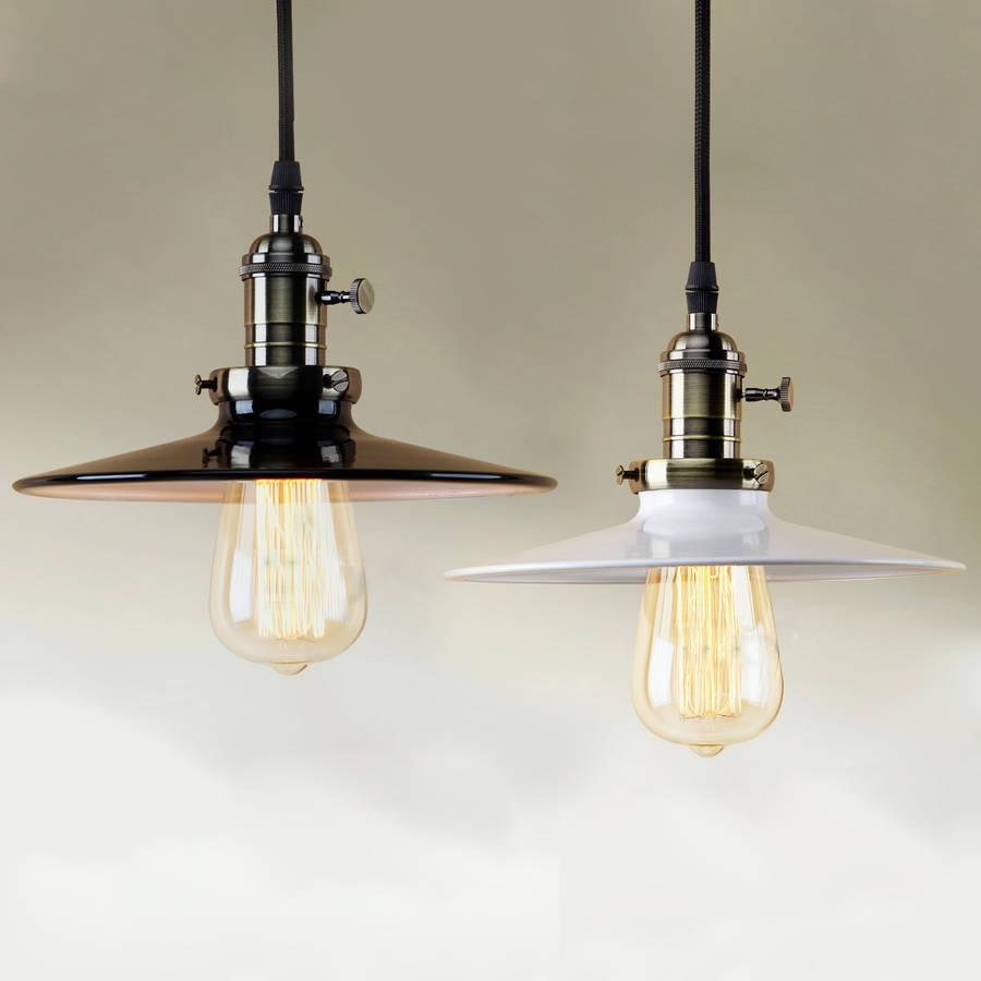 Vintage Style Ceiling Lights 2020