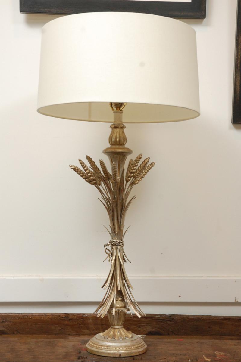 Illuminate Your Room