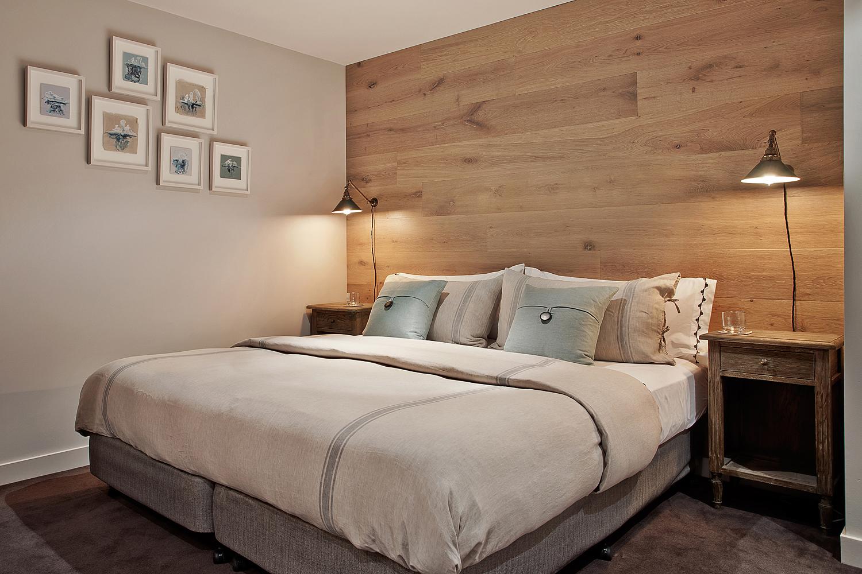Wall bedside lights - ideal light for your bedroom comfort ...