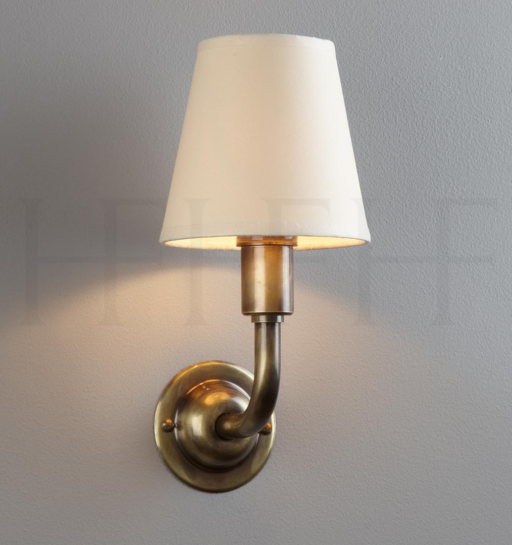 10 facts about wall bracket lights warisan lighting tilting bracket wall mount aloadofball Choice Image