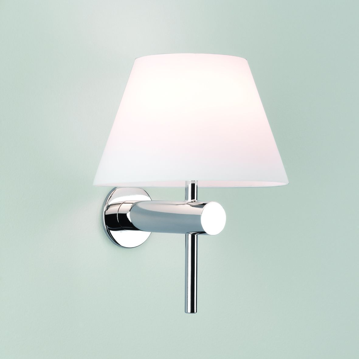 Wall Lights Lampshades : Wall lamps - lighting fixtures that are mounted on walls Warisan Lighting