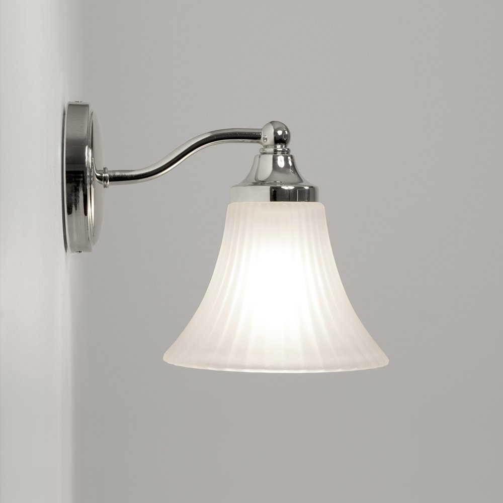 Fitting bathroom lights - Make Your Room Unique With Wall Light Fittings