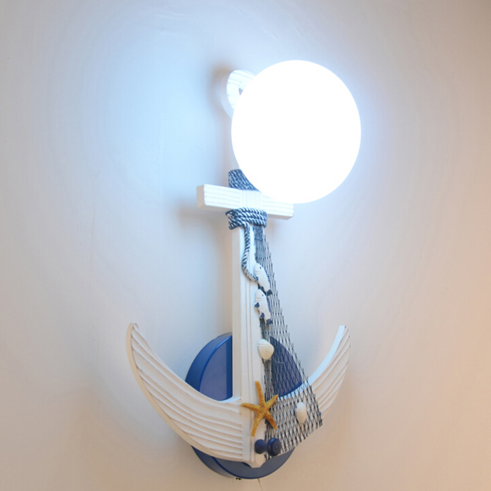 Wall Light Children S Room : Enhancing a Decorative and Appealing Kids Rooms with Wall light kids Warisan Lighting