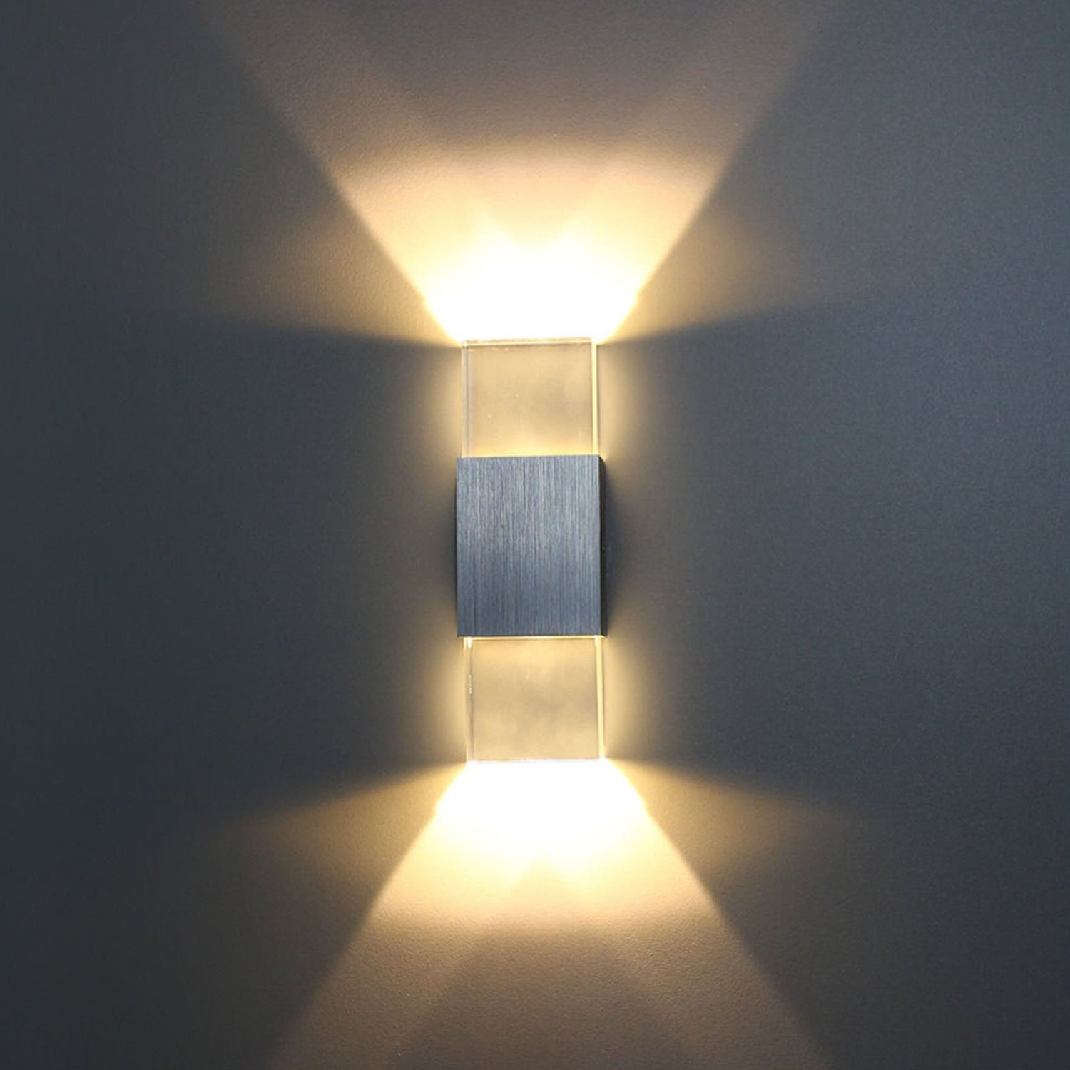 Cool Wall Lights wall light sconces - suite to your financial plan | warisan lighting