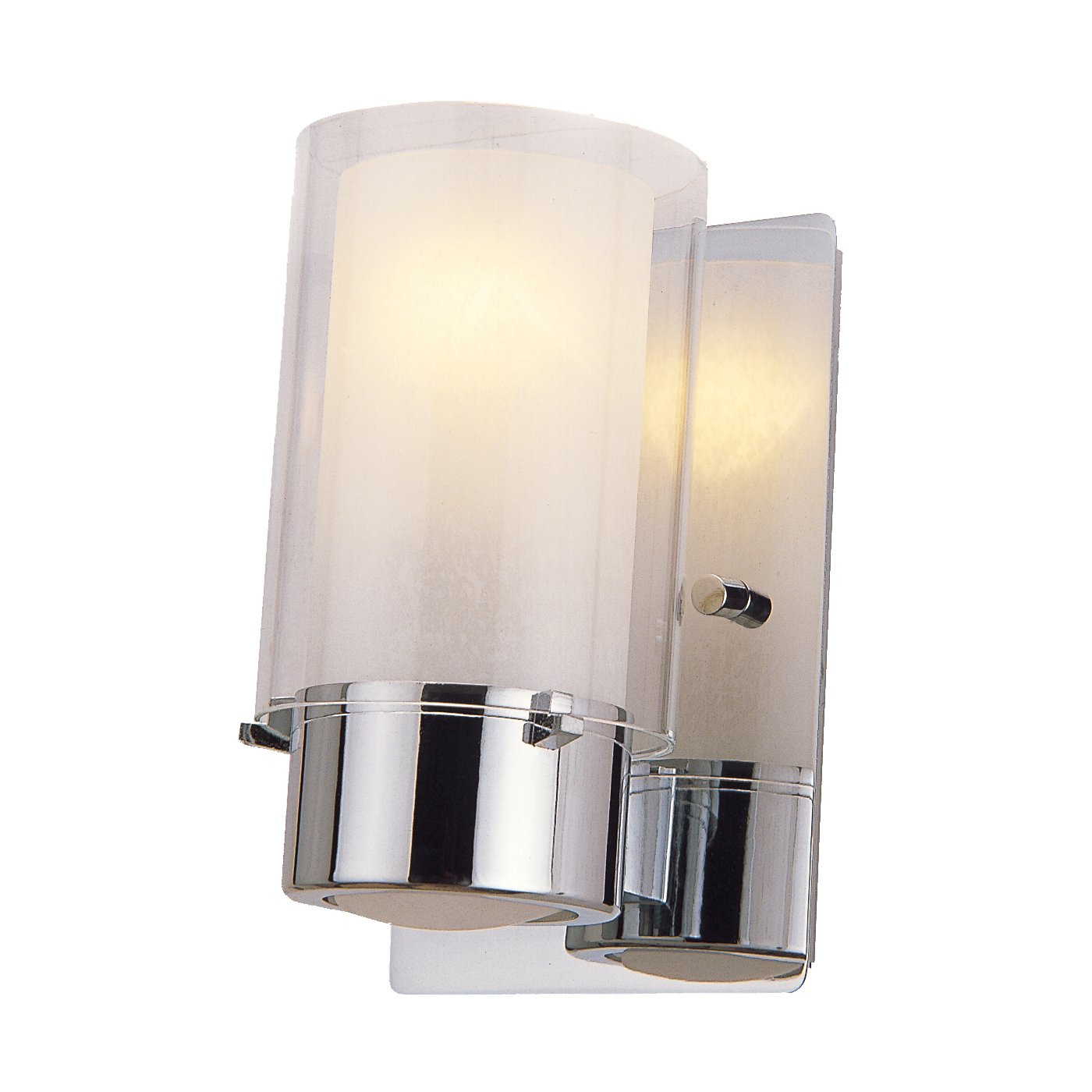 Bathroom Wall Sconces With Outlet 10 facts to know about wall lights with outlet | warisan lighting