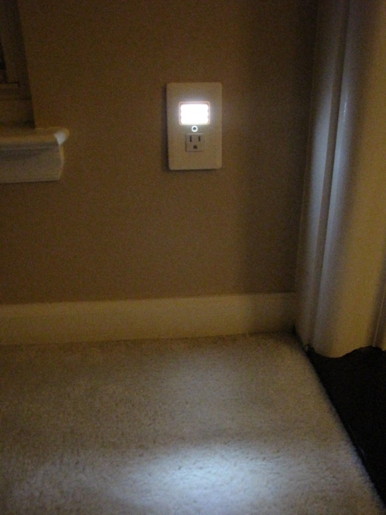 Wall Lights With Outlets : 10 facts to know about Wall lights with outlet Warisan Lighting