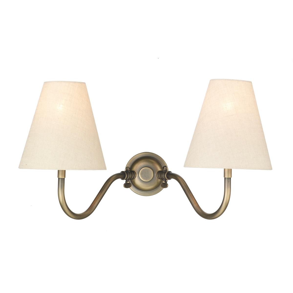 Wall Lights In Brass : TOP 10 Wall lights antique brass Fixtures For Your Home Warisan Lighting
