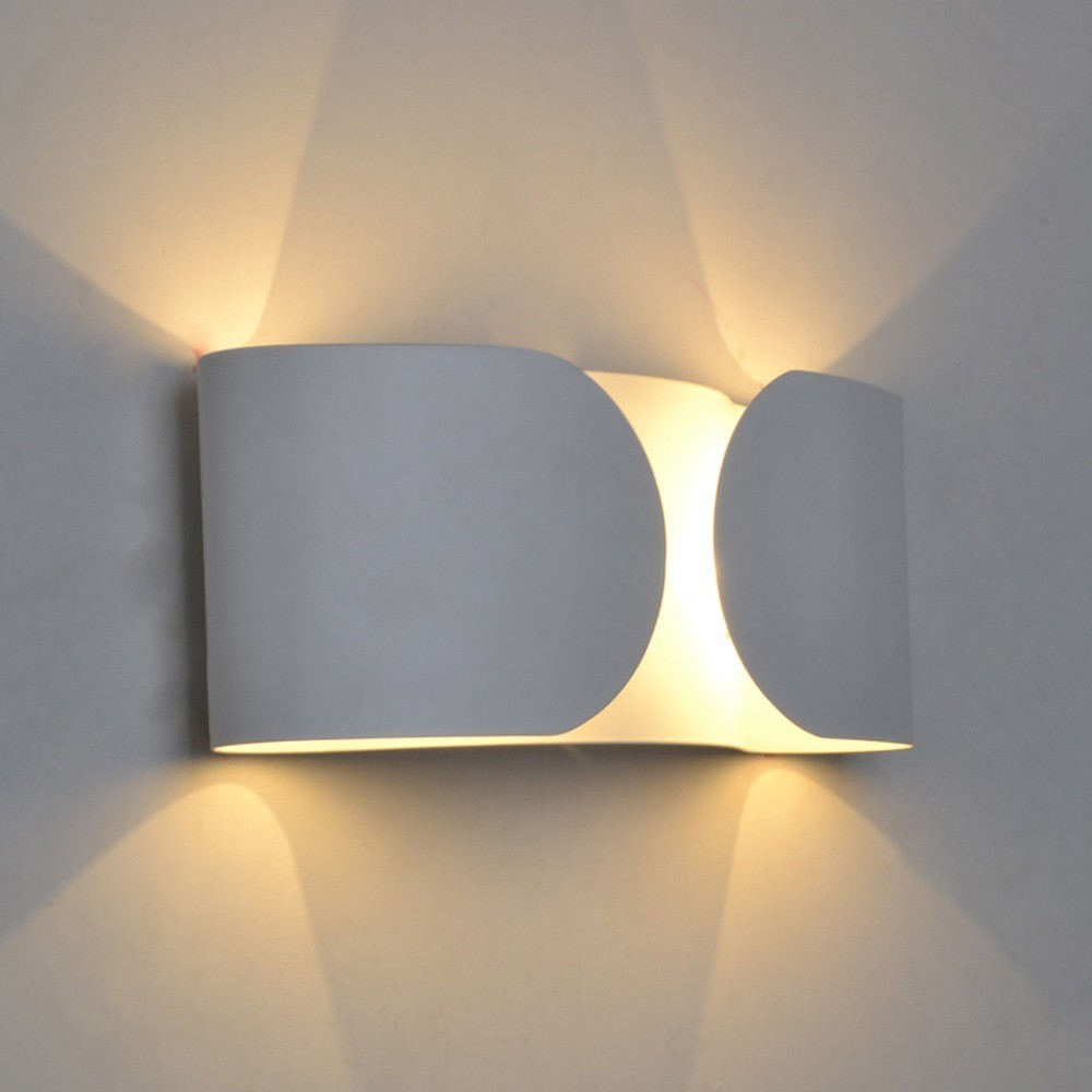 wall lighting ikea. You Can Peruse From Different Decisions To Comprehend The Usefulness Totally Before Picking Ideal Wall Lights Ikea For You. Lighting