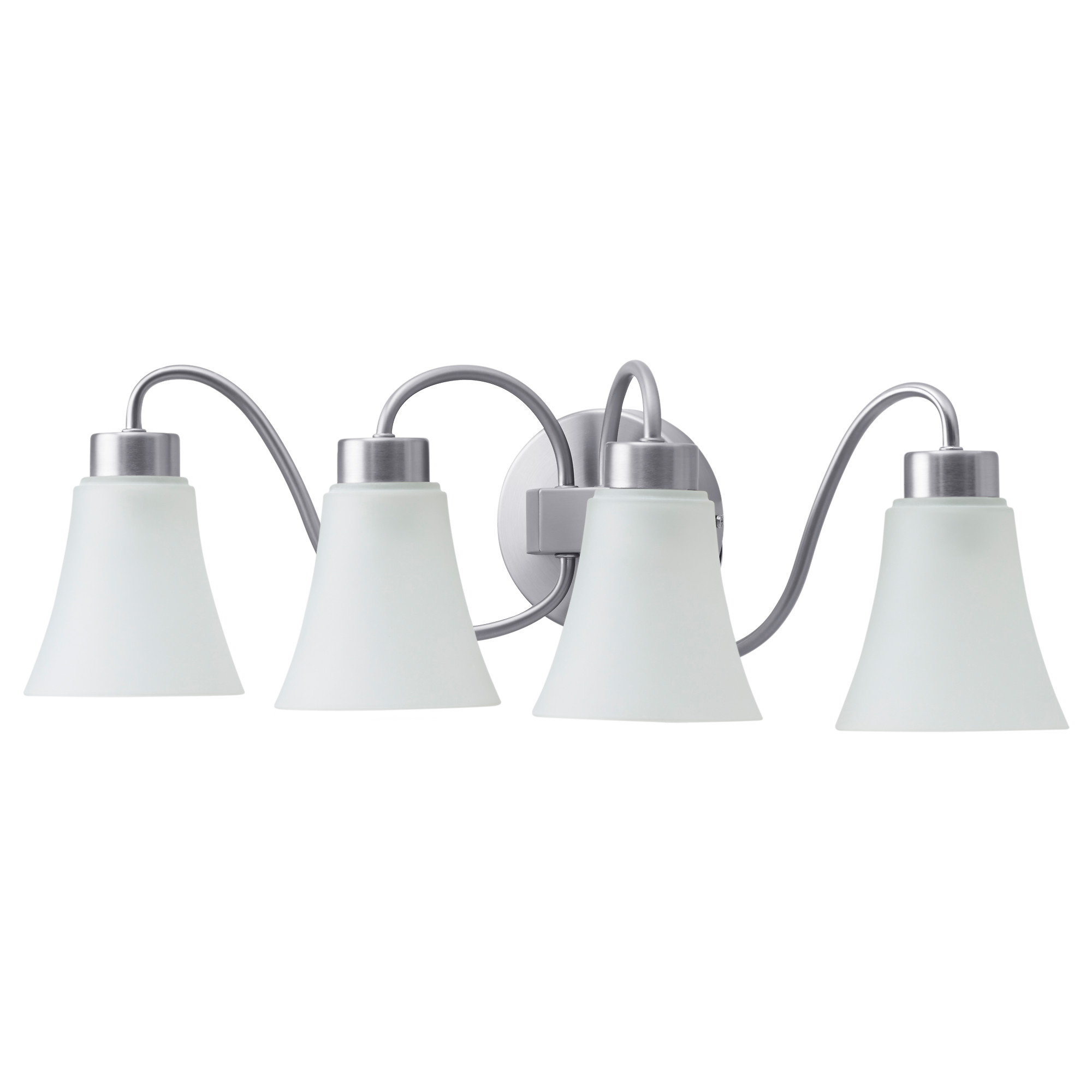 ikea bathroom wall lights lifting the appearance of your home using wall lights ikea 18838