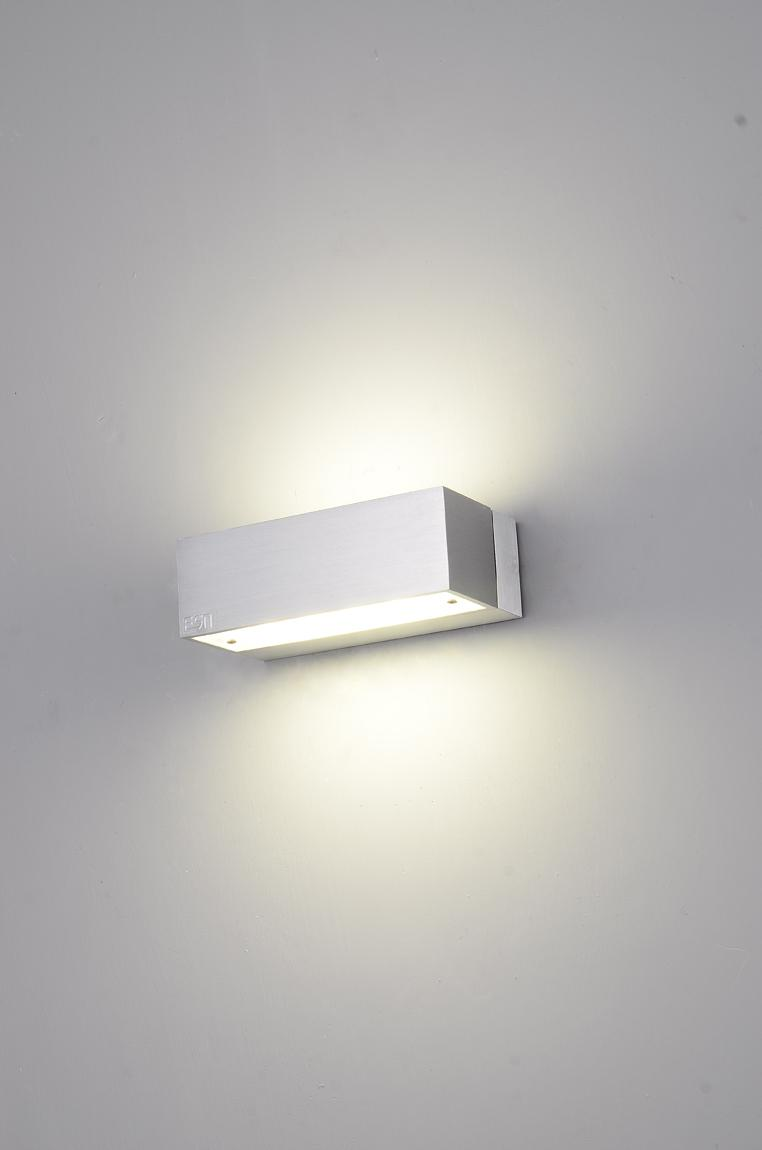 Indoor Wall Mounted Led Light Fixtures Lighting Designs