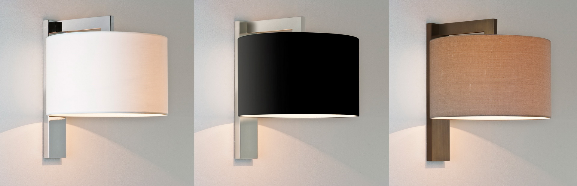 Wall Lamps Indoor : Wall lights indoor - Invite more light in into your home Warisan Lighting
