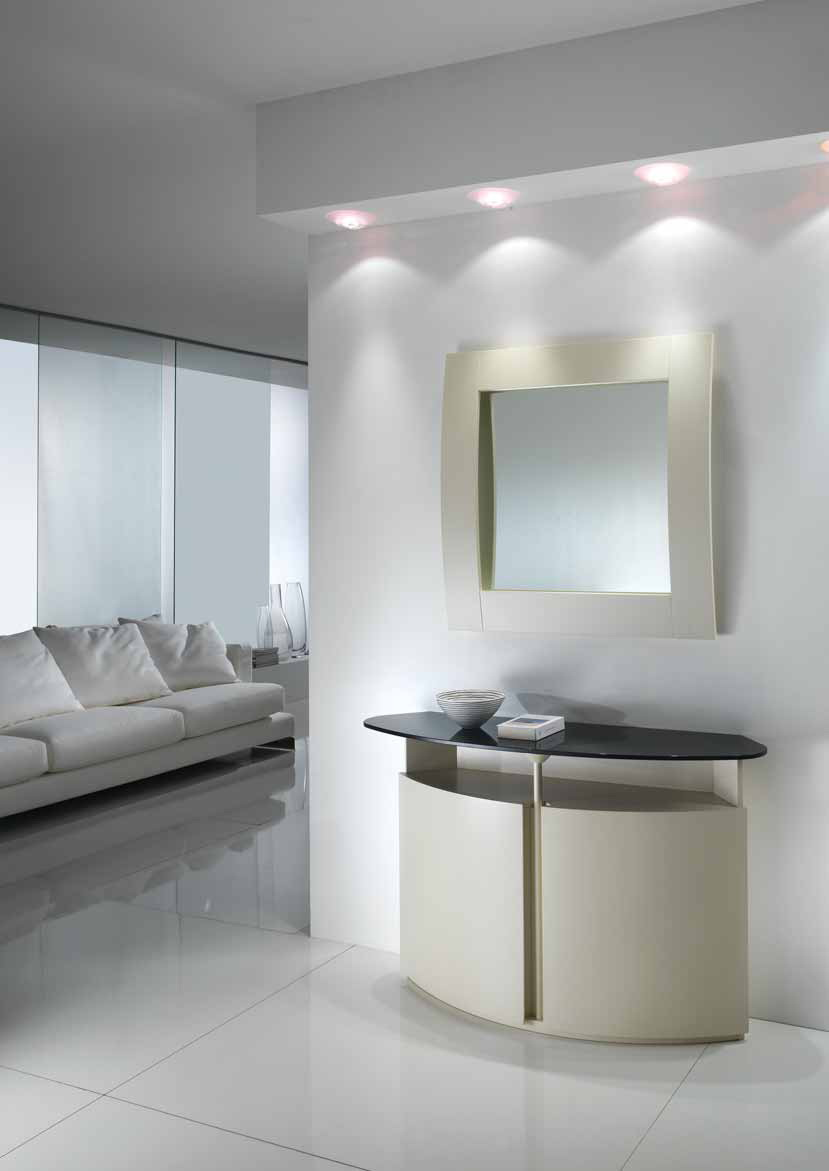 Wall lights interior design - genuinely incredible method ...