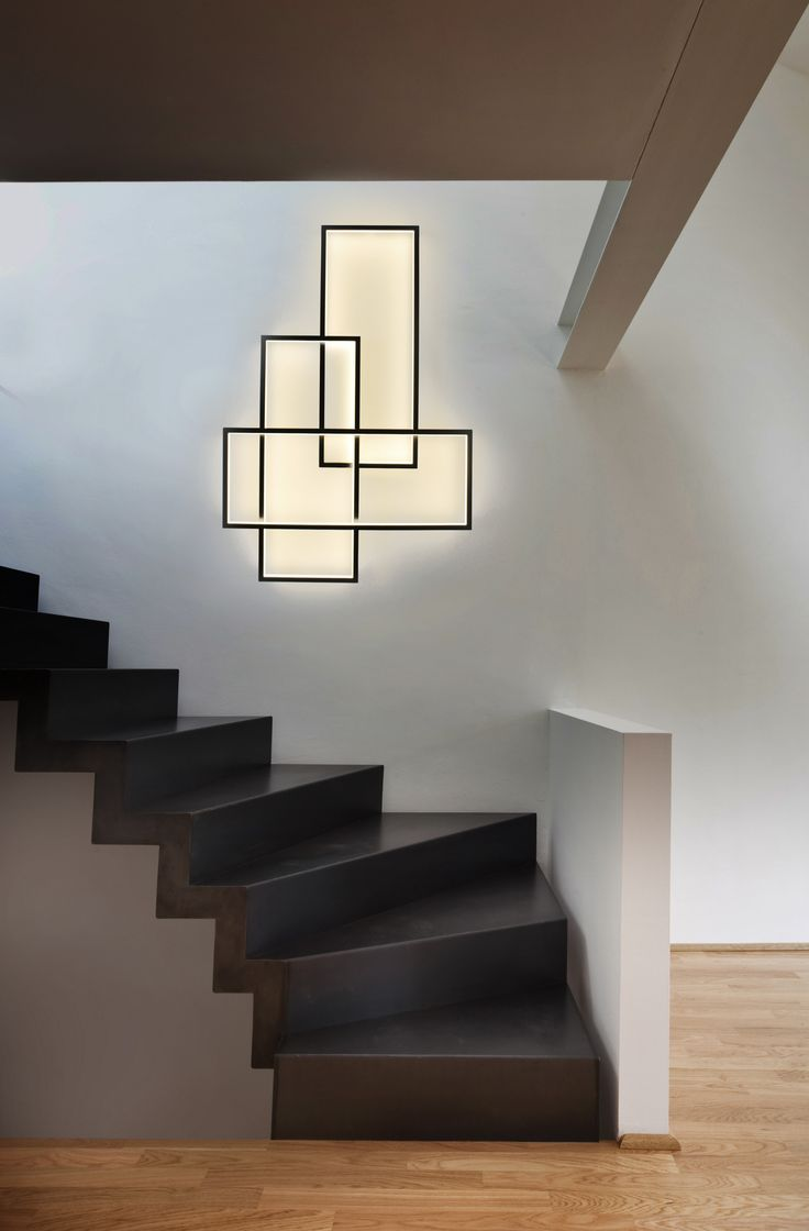 Wall lights interior design genuinely incredible method for provide style and better light audiocablefo light collections