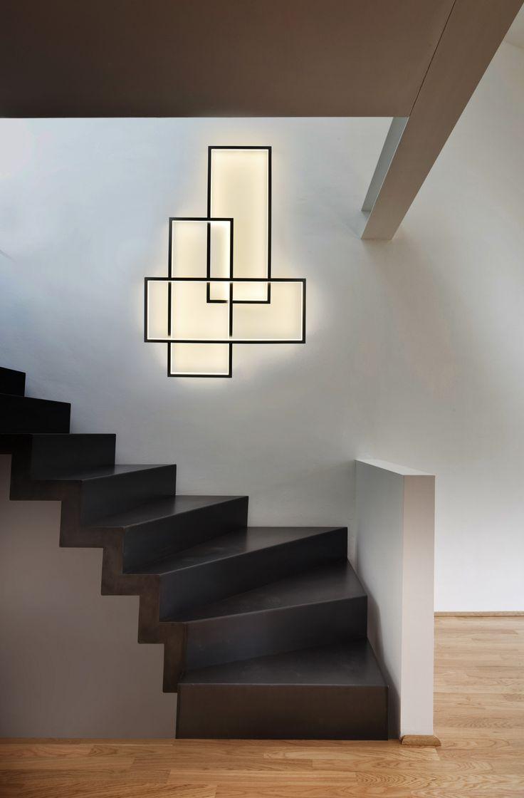Interior Wall Lights - Interior Ideas