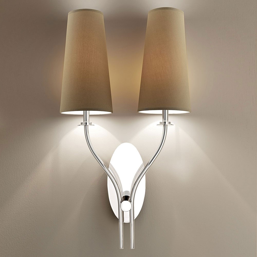 Stylish Wall Lights: Wall light fixtures,Lighting