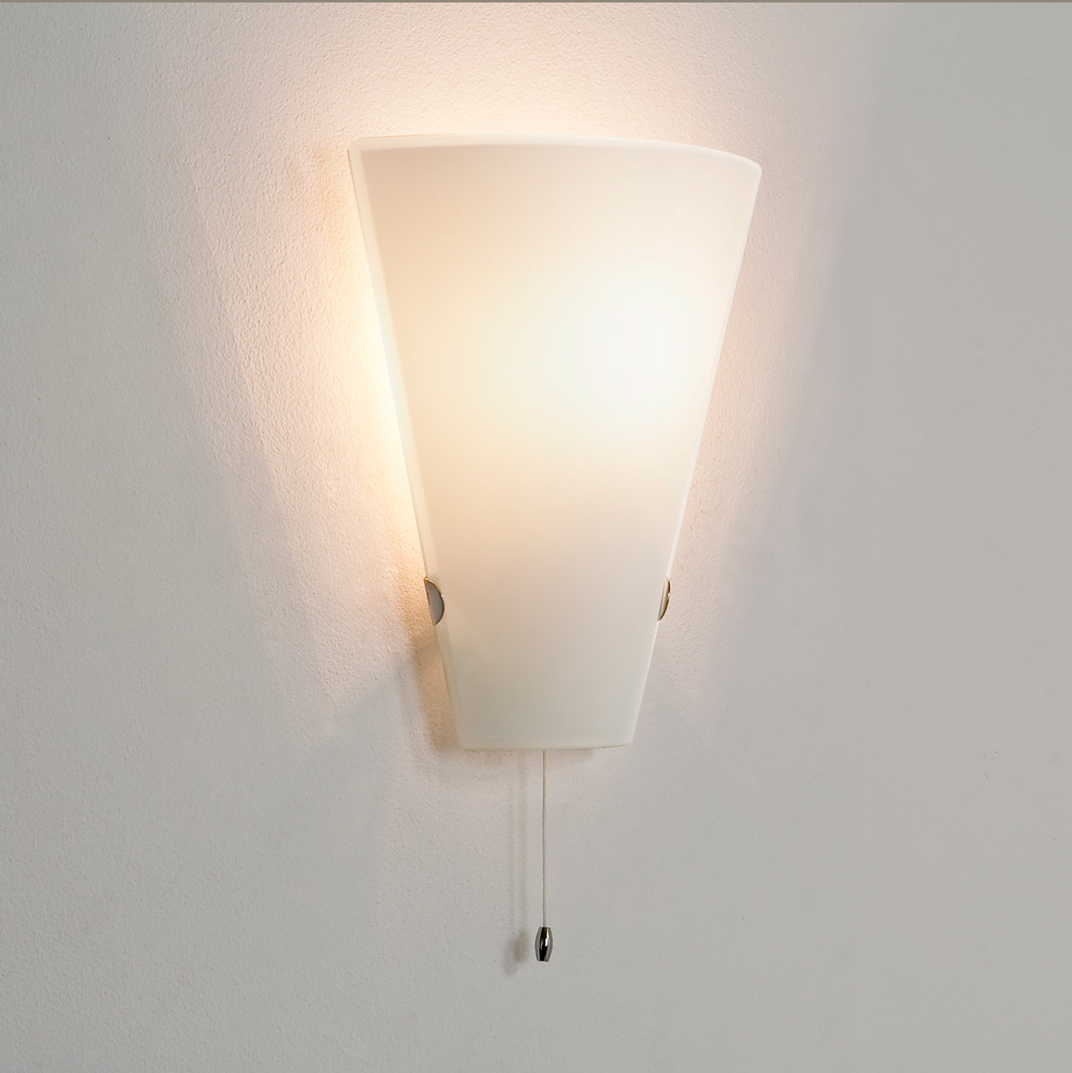 10 Things To Know About Wall Lights Pull Cord Warisan Lighting Chrome Switch For Bathrooms Light Pullswitch What Consider When Buying