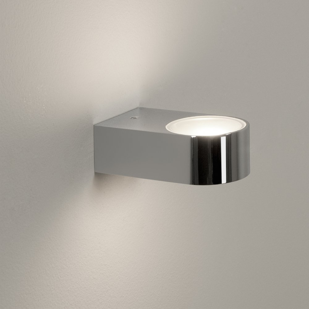 san francisco 35dec b337e Using wall lights up lighters Fixtures In Your Home ...