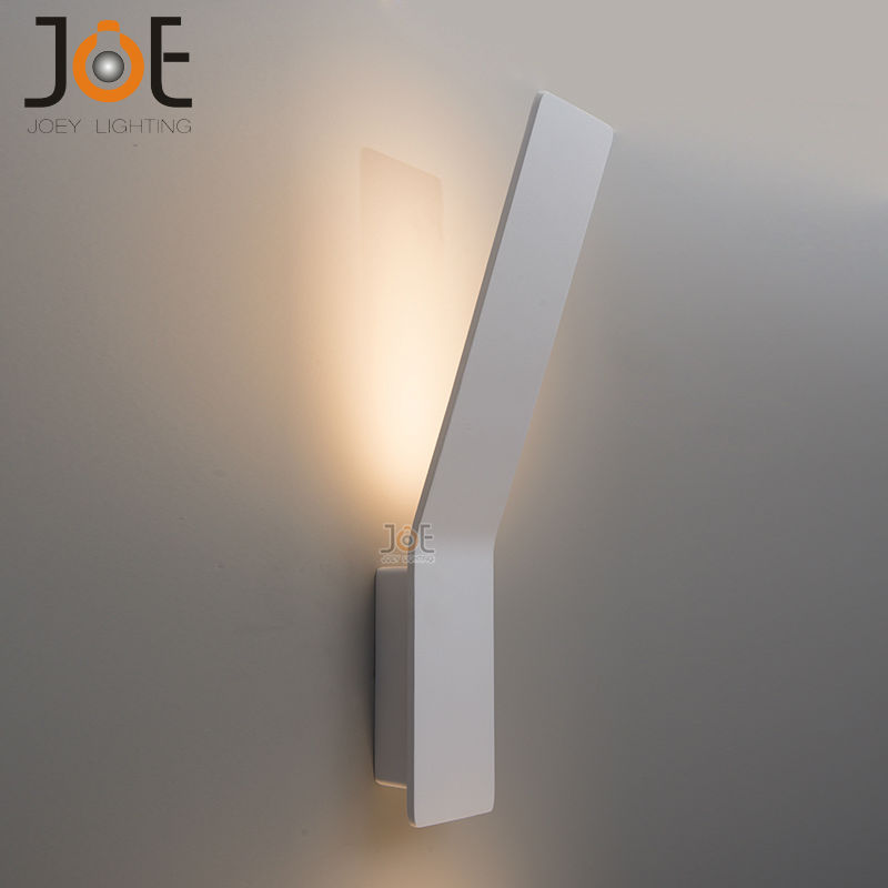 Wall mount led light fixtures for efficiency and economical lightning in your home Warisan ...