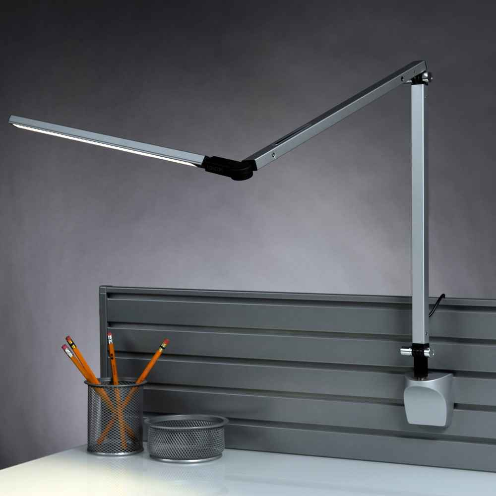 Wall Mounted Task Lamps : Wall mounted desk lamp - 10 things to know before installing Warisan Lighting