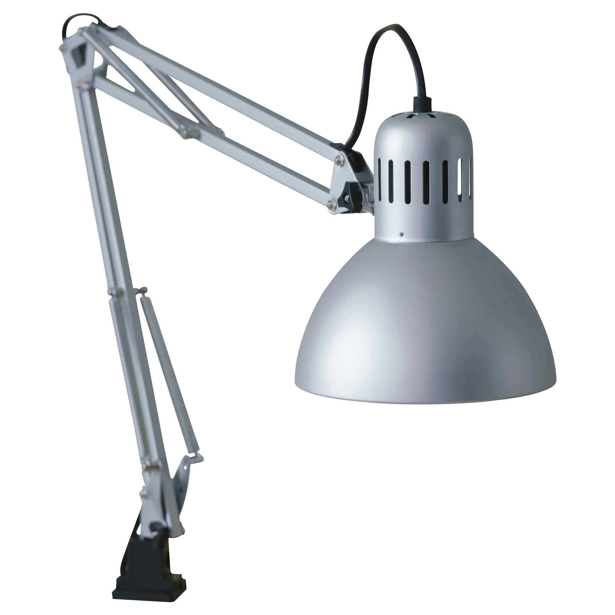 Wall mounted desk lamp - 10 things to know before installing Warisan Lighting