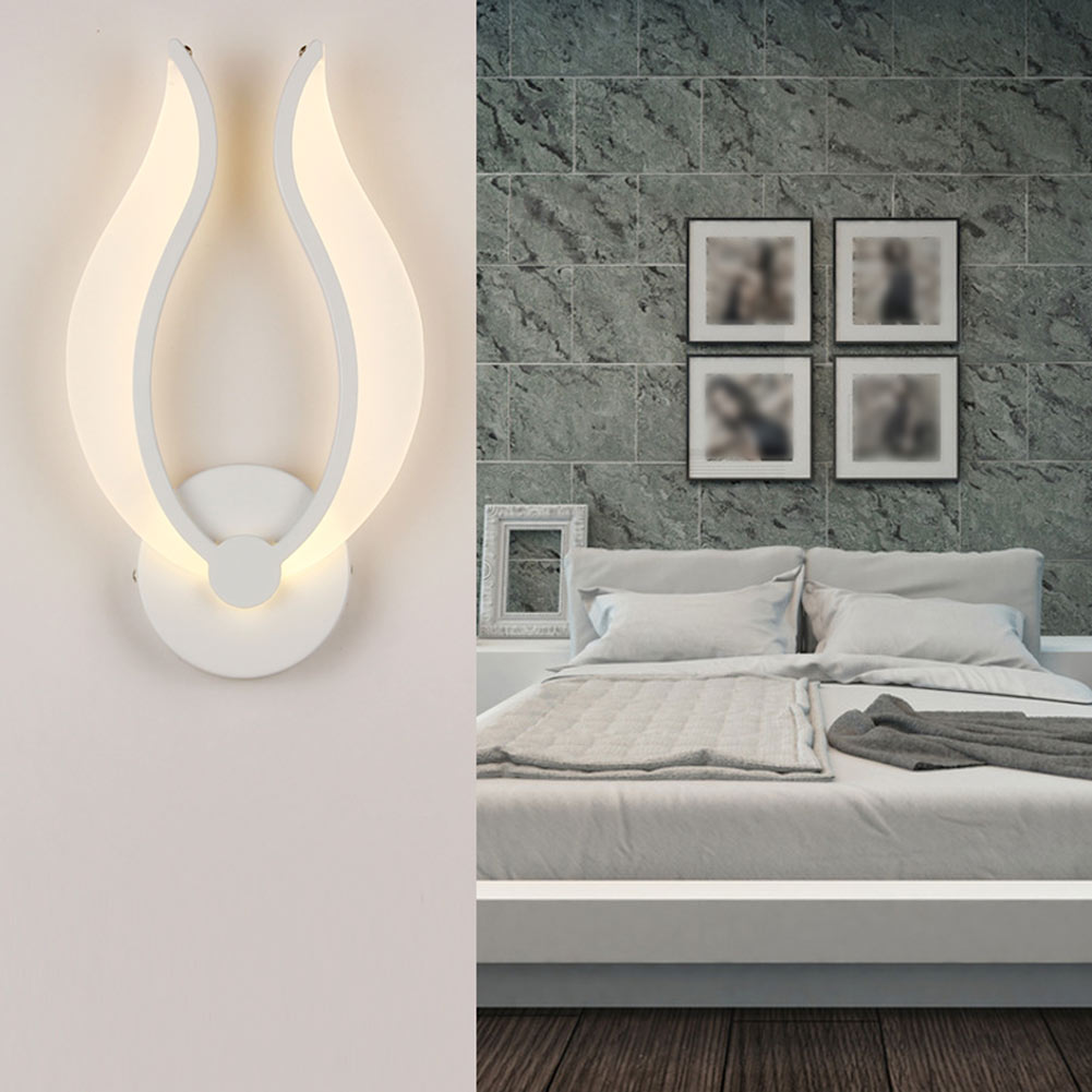 wall lights living room wall mounted lights living room 10 amazing decorative 14154