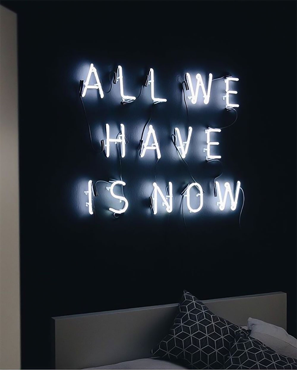 Neon Lights For Wall : Remember This Before Buying Wall neon lights Warisan Lighting