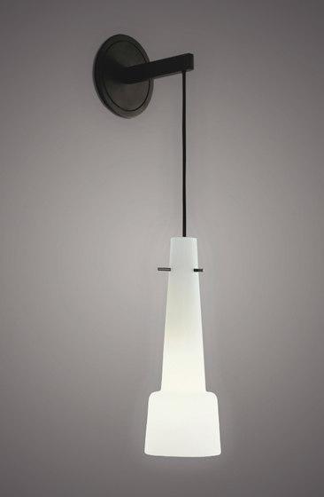 Wall pendant light - 10 methods for giving an Elegant Look ...