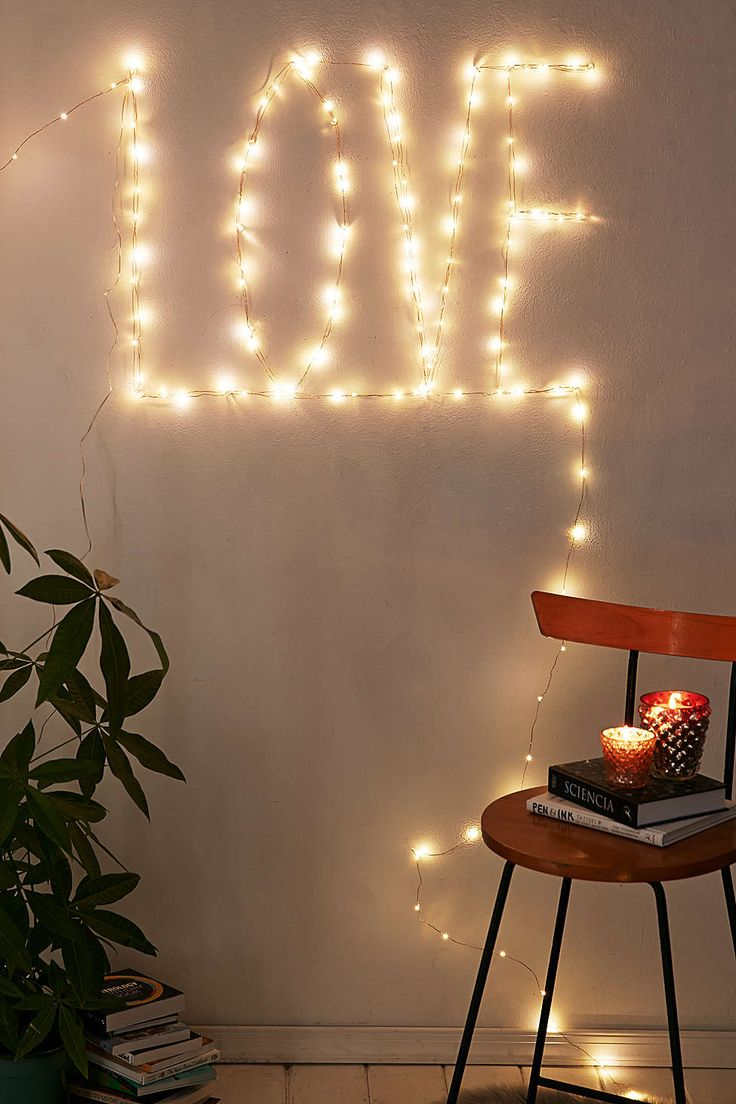 Wall string lights options to brighten every yuletide warisan different lighting impacts likewise add to the coveted air with a twinkling impact a course impact or a glimmering impact wall string aloadofball Choice Image