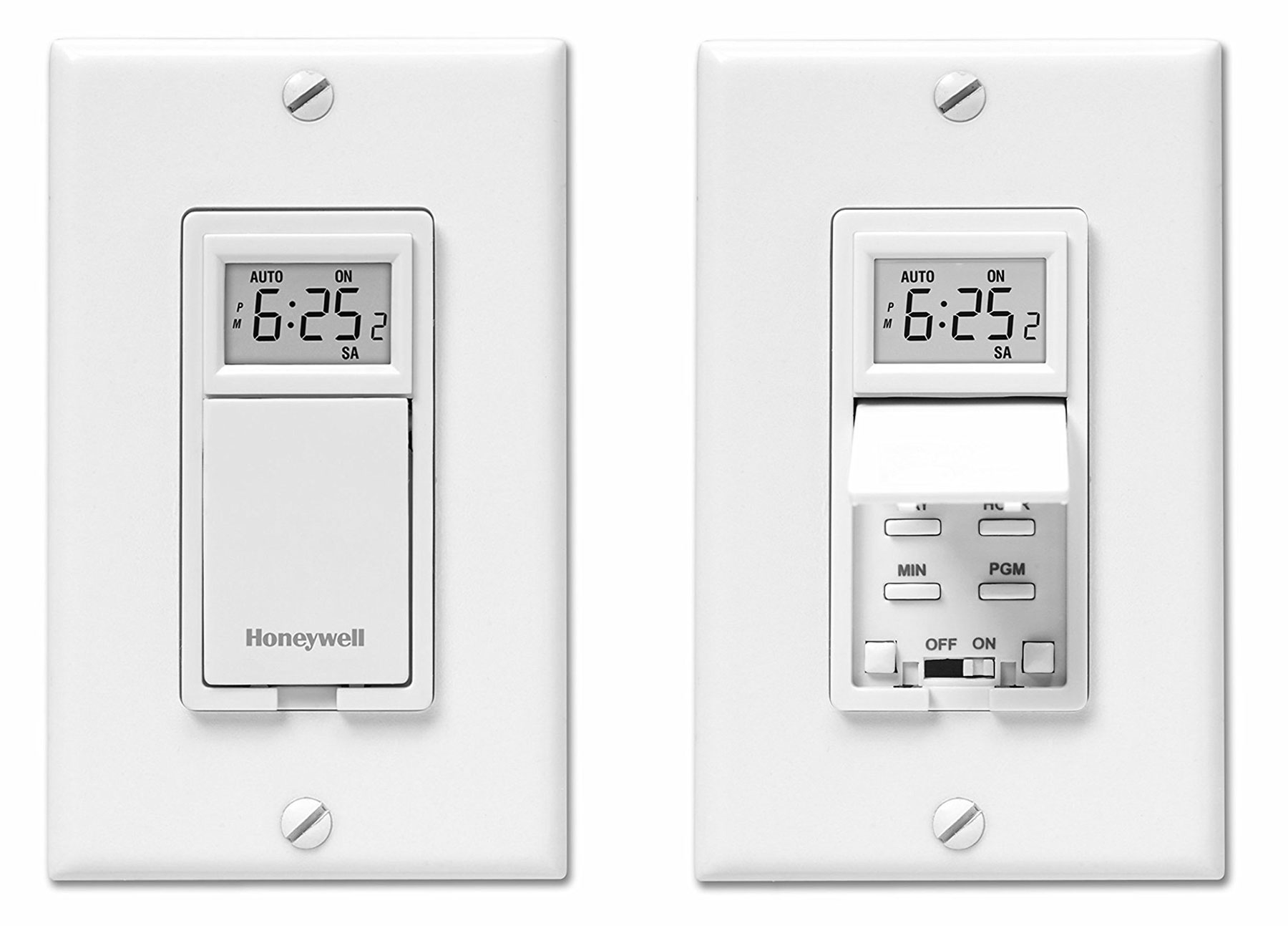 Should You Install A Wall Timer Light Switch In Your Home Warisan How Does Work Can For Instance Set The To Only At Night Effect Save On Electricity Bills More So When Youre Not