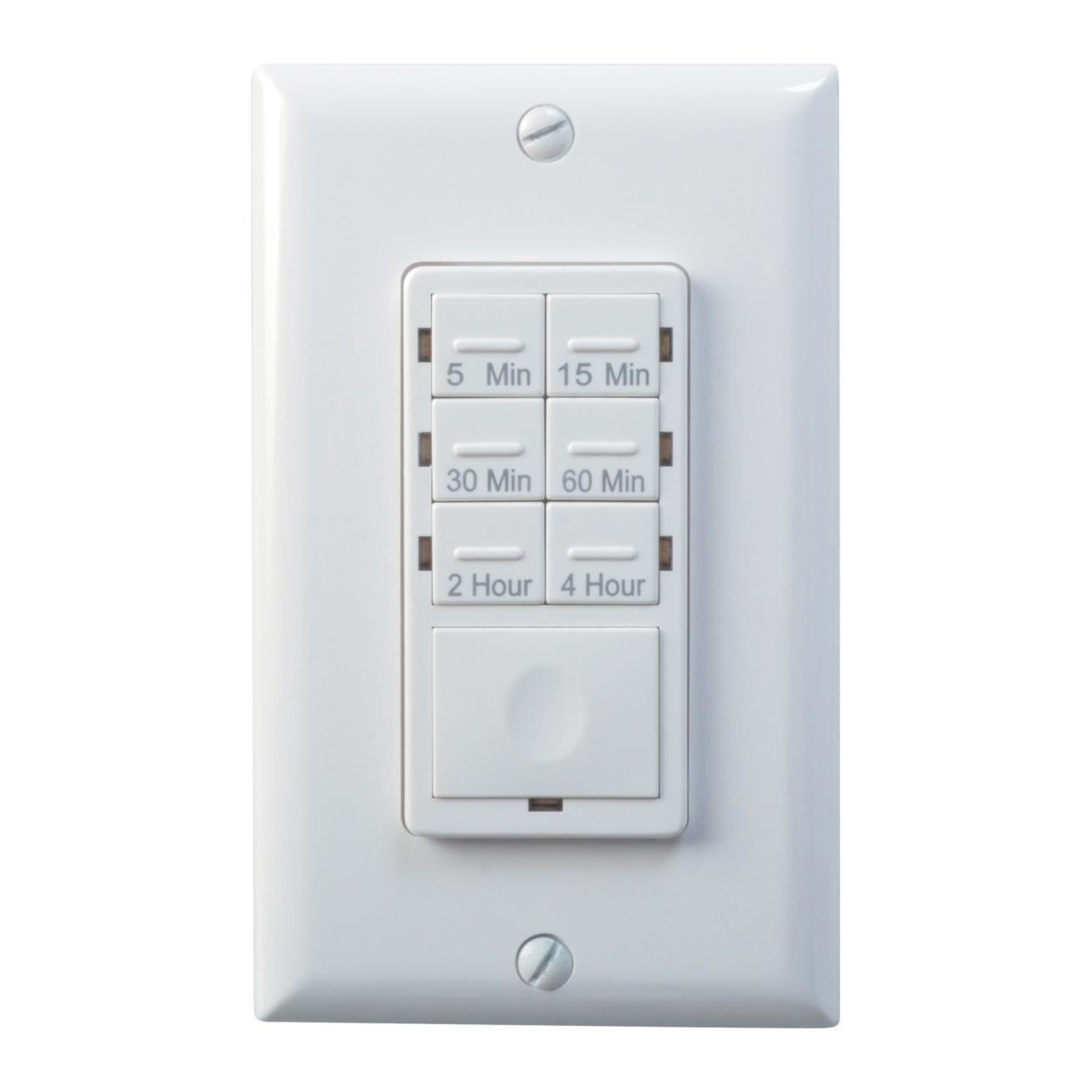 Should you install a wall timer light switch in your home warisan should you install a wall timer light switch in your home aloadofball Image collections