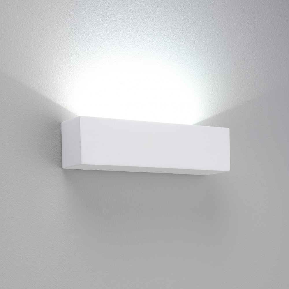 Top 10 wall up lights 2018 warisan lighting added features for more functionality you can go further and fit wall up lights aloadofball Choice Image