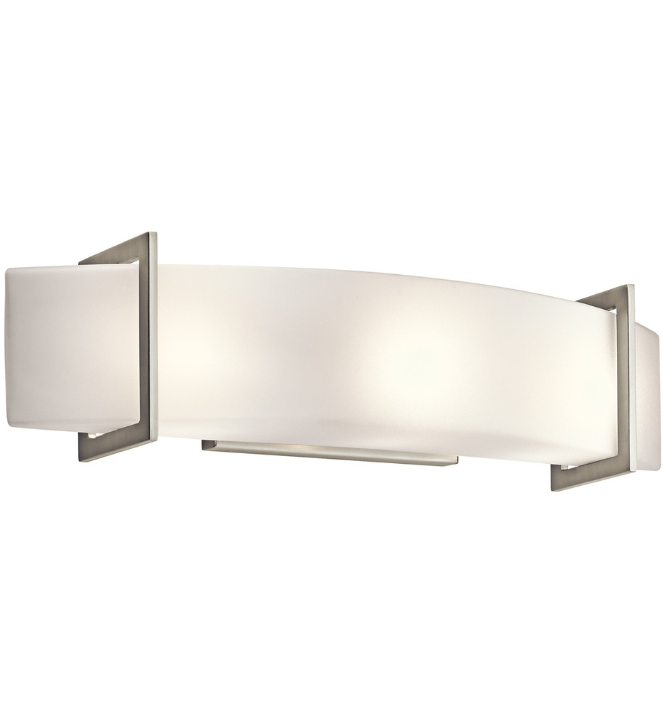 Add Class to your walls with vanity lights Warisan Lighting