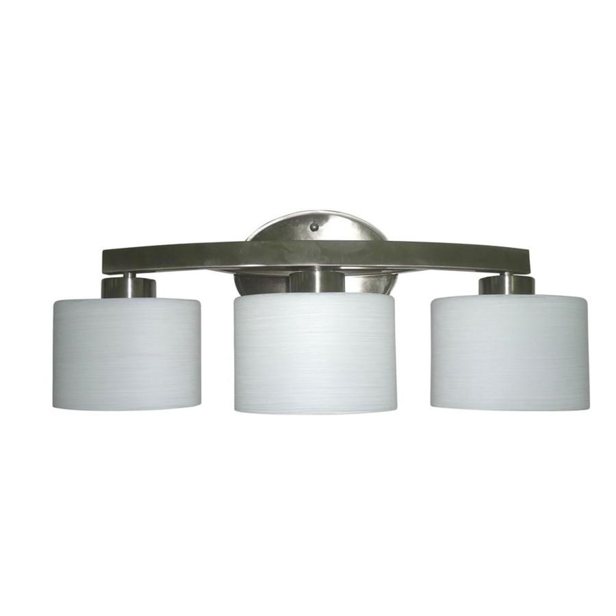 Mount Vanity Light Up Or Down : Add Class to your walls with vanity lights Warisan Lighting