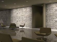 wall-wash-lights-3