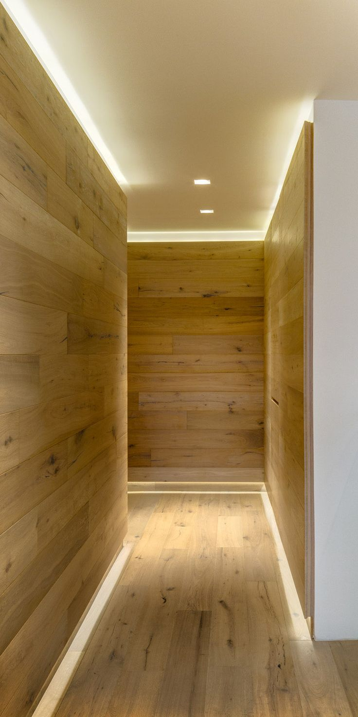 Lighting Basement Washroom Stairs: To Brighten Up Your House With Wall Wash Lights Interior