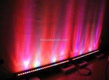 Wall washer led lights Photo - 1