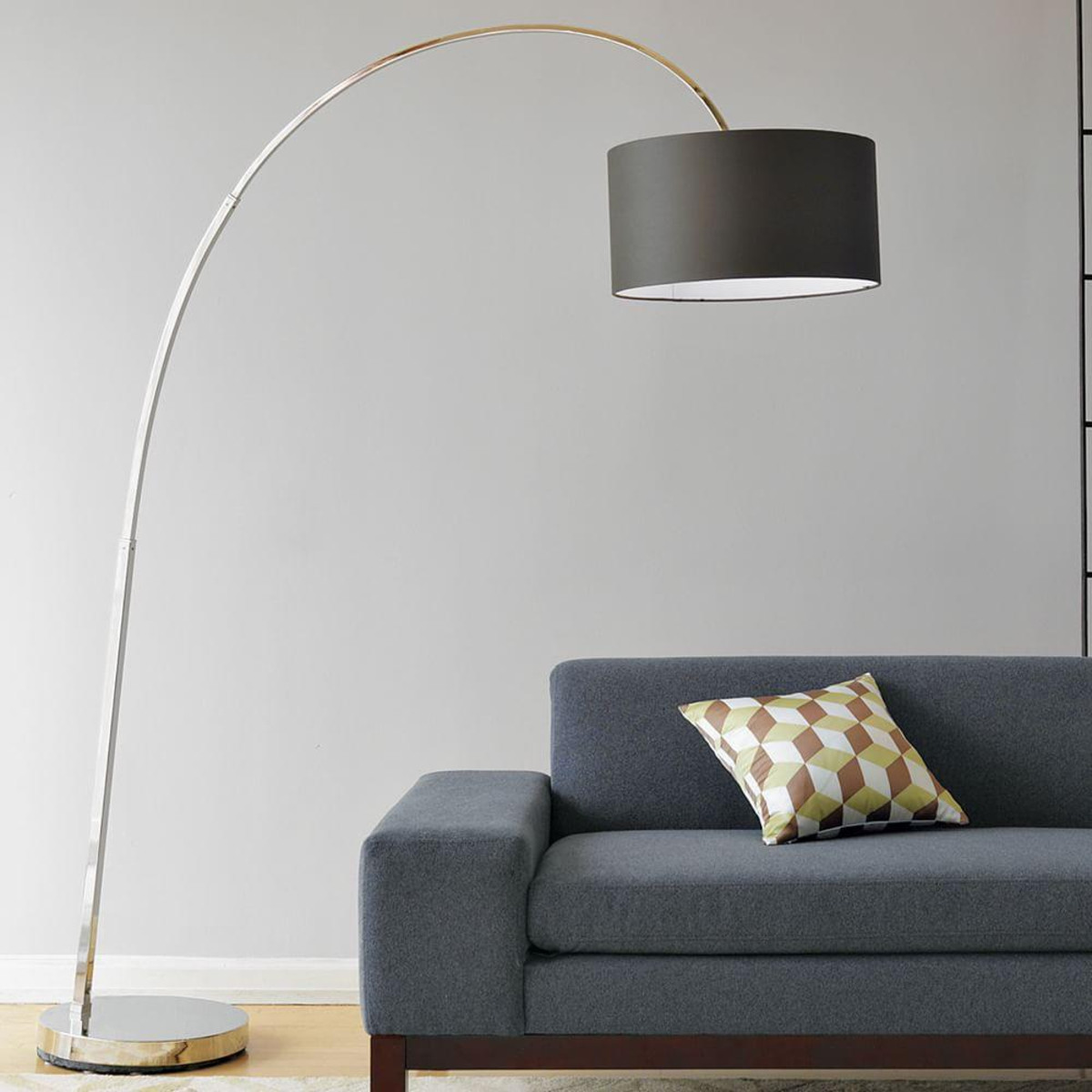 West Elm Lamps: SPICE UP YOUR SPACE WITH West Elm Floor Lamps