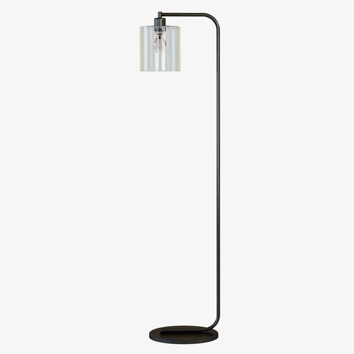 Spice up your space with west elm floor lamps warisan lighting spice up your space with west elm floor lamps aloadofball Gallery