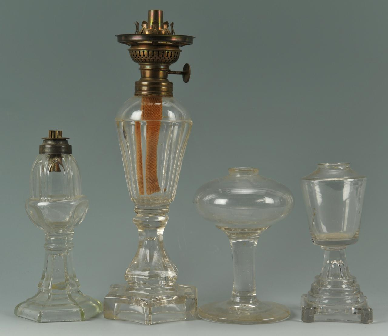 10 Facts About Whale Oil Lamps Warisan Lighting